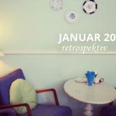 JANUAR 2014 retrospektiv