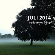 daklue Juli 2014 retrospektiv_01