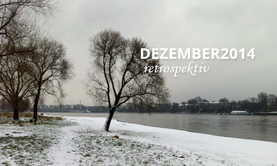 daklue Dezember 2014 retrospektiv