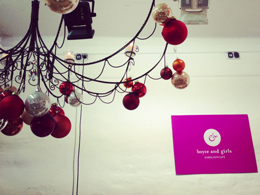 daklue_weihnachtsmarkt_schöner_schenke