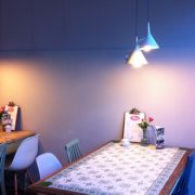 Liebste Cafés von daklue in Köln | Teil 02