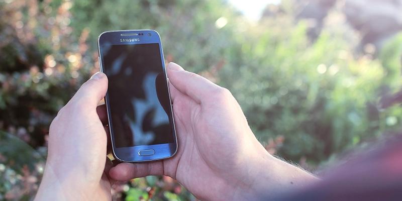 Smartphone-alten-Handys-ein-zweites-Leben-geben