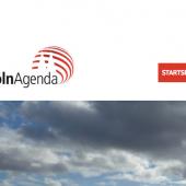 KölnAgenda e.V. Website-Relaunch